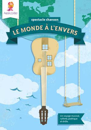 AgnesCollet_LeMondeALenvers_RectoVerso_V3_SITE