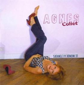 AgnesCollet_pochette_album_Lemonde_a_lenvers copie