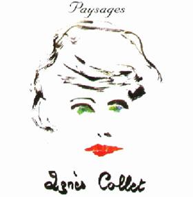 AgnesCollet_pochette_album_Paysages